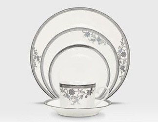 Noritake Hayden 4356 Fine China Sale from Clark Flower and Gift Shop in Clark, SD