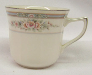 Noritake Rothschild 7293 China Cup 402 Sale from Clark Flower and Gift Shop in Clark, SD