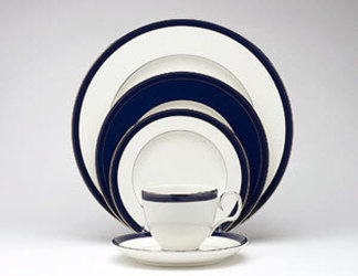 Noritake Stardust  Platinum 7997 Fine China Dinnerware Sale from Clark Flower and Gift Shop in Clark, SD