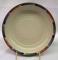 Noritake Warm Sands 8472 560 Pasta Bowls x 3 Sale from Clark Flower and Gift Shop in Clark, SD