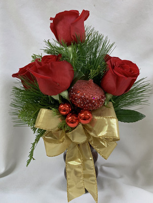 Clark Flower And Gift Shop Flower Delivery In Clark Sd Florist