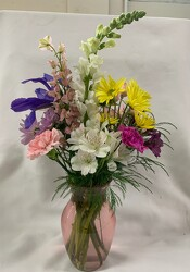 Cheerful Ways from Clark Flower and Gift Shop in Clark, SD