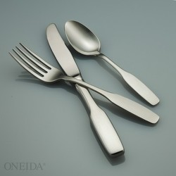 Oneida Paul Revere Stainless Flatware from Clark Flower and Gift Shop in Clark, SD